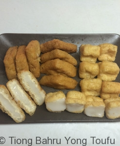 Fried-beacurd-platter-A