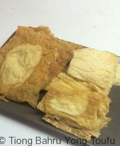 Fried-beacurd-platter-B