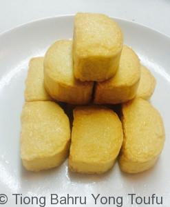 Seafood-toufu-semi