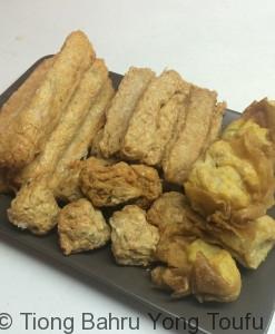 fried-wu-xiang-platter-A