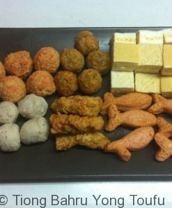 seafood-platter-B