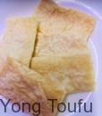 Flat tau ki