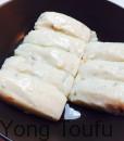 B11 Fresh-fish-cake-long