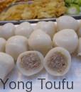 Fuzhou-ball