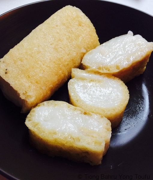 Pig-Skin-with-fish-paste