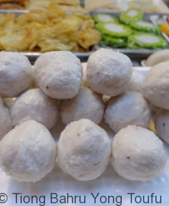 Sotong-ball