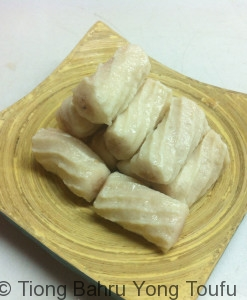 Sotong-roll-with-meat