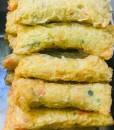 small wu xiang strip 1