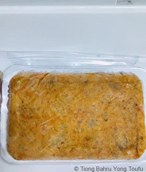 R18 麻坡鱼肉乌达1