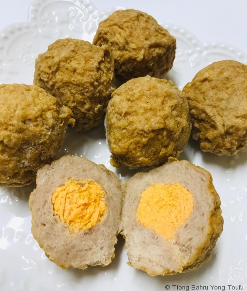 chicken cheese ball 1