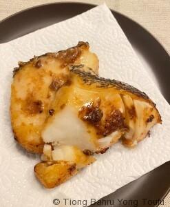 cod fish 1