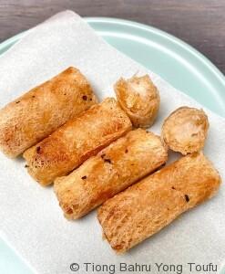 scallop roll3