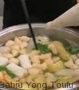 shrimp paste 1