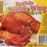buffalo wing 2